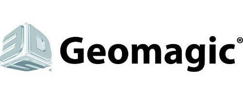 Geomagic 3D Design