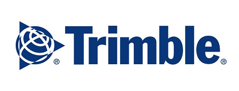 trimble logo 470x180